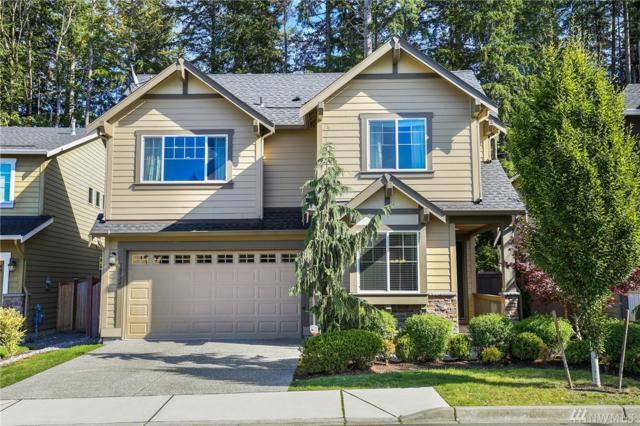 10524 Sheridan Crescent NE, Redmond, WA 98053 (#1204965) :: Ben Kinney Real Estate Team