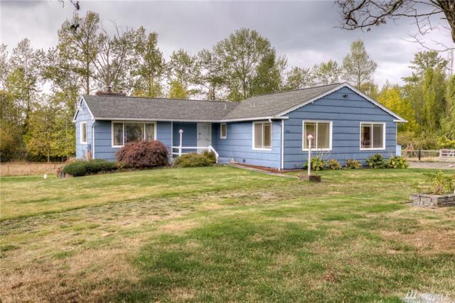 8324 34th Ave E, Tacoma, WA 98443 (#1204979) :: Ben Kinney Real Estate Team
