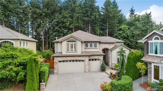 22530 5th Place W, Bothell, WA 98021 (#1204980) :: Ben Kinney Real Estate Team