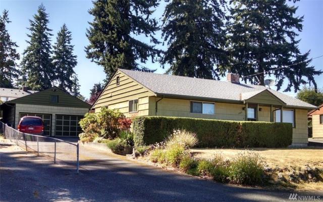 5414 Fleming St, Everett, WA 98203 (#1204998) :: Ben Kinney Real Estate Team