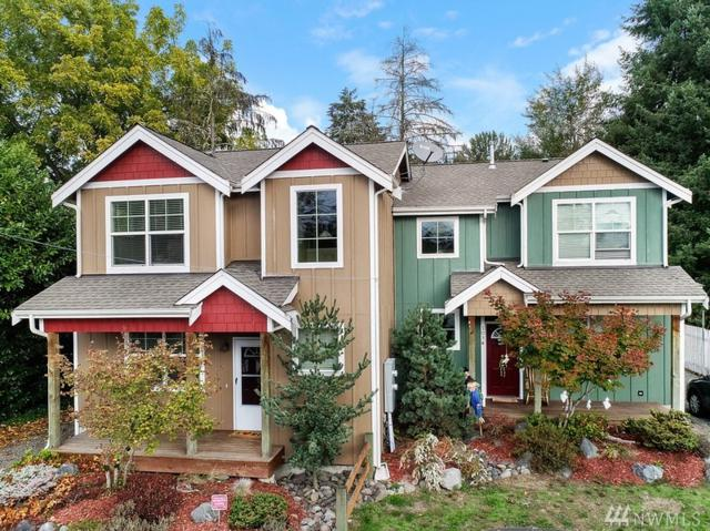 305 Calistoga St E, Orting, WA 98360 (#1205005) :: Ben Kinney Real Estate Team
