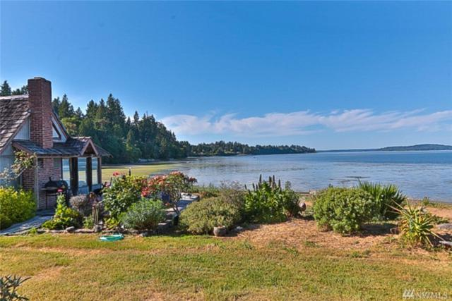 13912 34th St Kp S, Lakebay, WA 98349 (#1205007) :: Priority One Realty Inc.
