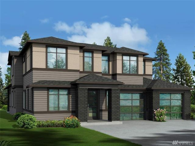 662 11th Ave, Kirkland, WA 98033 (#1205026) :: Tribeca NW Real Estate