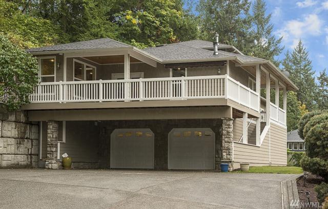 20412 12th Ave NW, Shoreline, WA 98177 (#1205041) :: The DiBello Real Estate Group