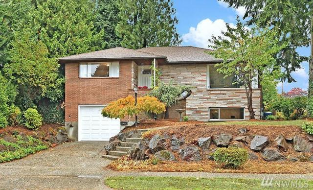 10466 57th Ave S, Seattle, WA 98178 (#1205054) :: The DiBello Real Estate Group