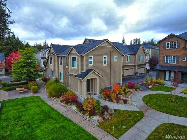 7426 Better Way Lp SE #105, Snoqualmie, WA 98065 (#1205066) :: Tribeca NW Real Estate