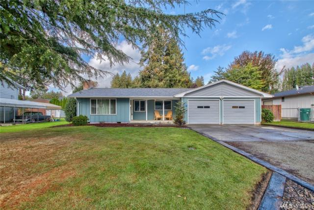 1607 Avon Ave, Burlington, WA 98233 (#1205075) :: Pettruzzelli Team