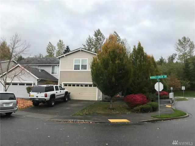 120 Marble Creek Dr, Mount Vernon, WA 98273 (#1205086) :: Ben Kinney Real Estate Team