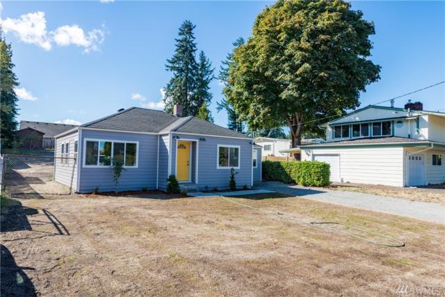 8908 Rose Rd Sw, Lakewood, WA 98498 (#1205088) :: Ben Kinney Real Estate Team