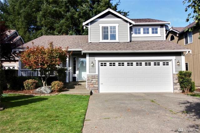 5027 Chambers Creek Lp SE, Olympia, WA 98501 (#1205100) :: Ben Kinney Real Estate Team