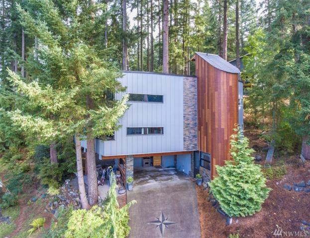24 Grand View Lane, Bellingham, WA 98229 (#1205107) :: Ben Kinney Real Estate Team