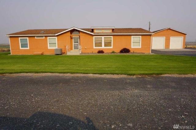 21352 Adrian Rd NE, Soap Lake, WA 98851 (#1205123) :: Ben Kinney Real Estate Team