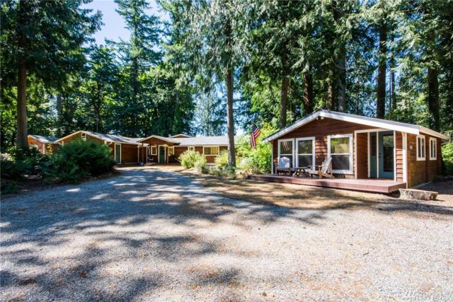 8408 Skagitwilde, Concrete, WA 98237 (#1205125) :: Ben Kinney Real Estate Team