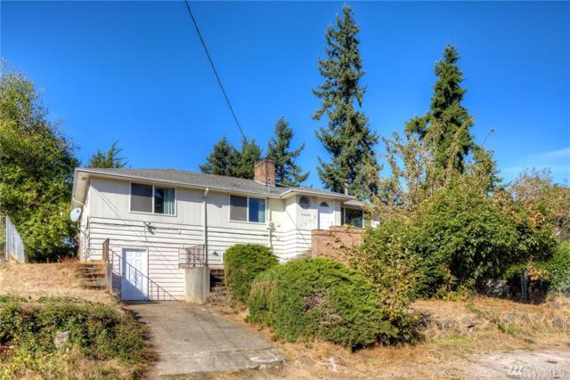 11249 57th Ave S, Seattle, WA 98178 (#1205134) :: Ben Kinney Real Estate Team