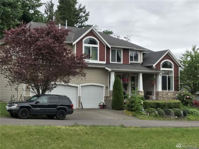 19029 S Military Rd, SeaTac, WA 98188 (#1205169) :: Keller Williams - Shook Home Group