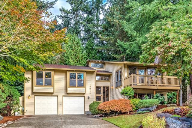 15914 SE 48th Dr, Bellevue, WA 98006 (#1205184) :: The Kendra Todd Group at Keller Williams