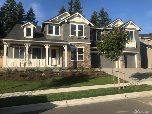 23713 3rd Ave SE, Bothell, WA 98021 (#1205186) :: Ben Kinney Real Estate Team