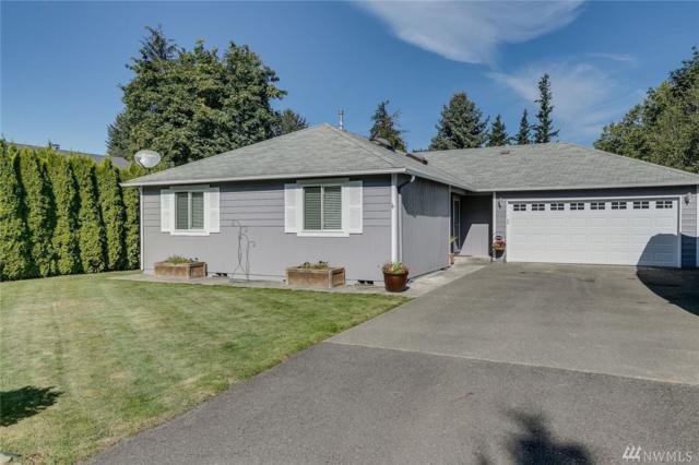 21860 SE 267th St, Maple Valley, WA 98038 (#1205199) :: Ben Kinney Real Estate Team