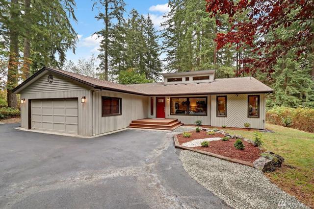 9811 123 Ave NE, Lake Stevens, WA 98258 (#1205218) :: Ben Kinney Real Estate Team