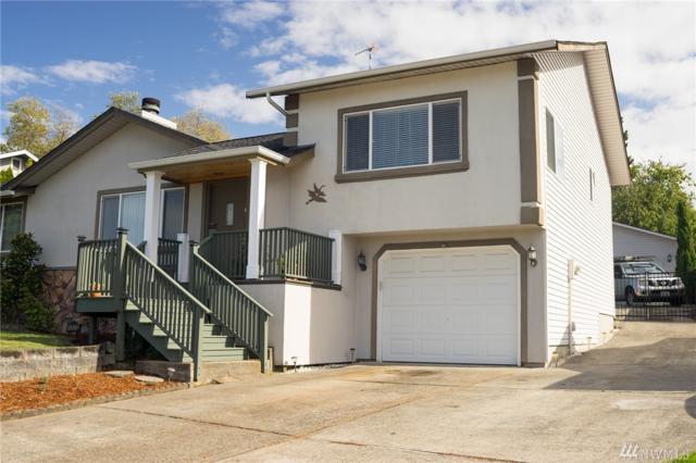 4913 21st Ave NE, Tacoma, WA 98422 (#1205241) :: Homes on the Sound