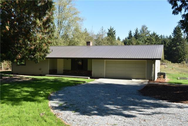 22941 Bulson Road, Mount Vernon, WA 98274 (#1205243) :: Ben Kinney Real Estate Team