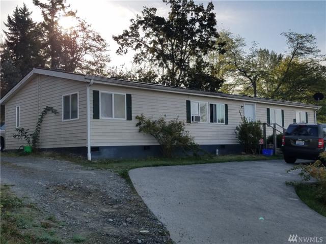 13205 9th Av Ct E, Tacoma, WA 98445 (#1205272) :: Ben Kinney Real Estate Team