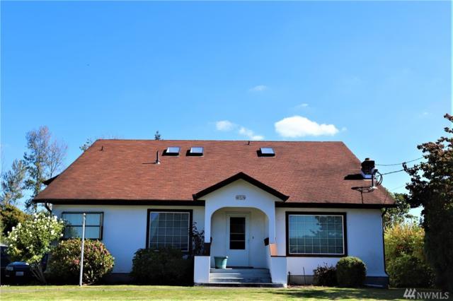 5711 76th Ave E, Puyallup, WA 98371 (#1205282) :: Ben Kinney Real Estate Team