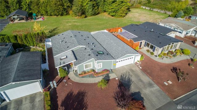 3802 James St #92, Bellingham, WA 98226 (#1205297) :: Ben Kinney Real Estate Team
