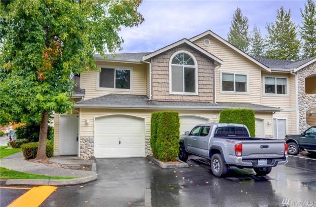 725 115th St SW Bb201, Everett, WA 98204 (#1205302) :: Ben Kinney Real Estate Team