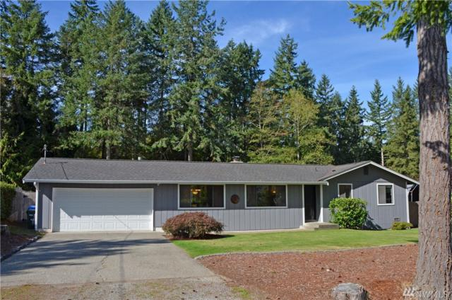 3210 Cabrini Dr NW, Gig Harbor, WA 98335 (#1205324) :: Ben Kinney Real Estate Team