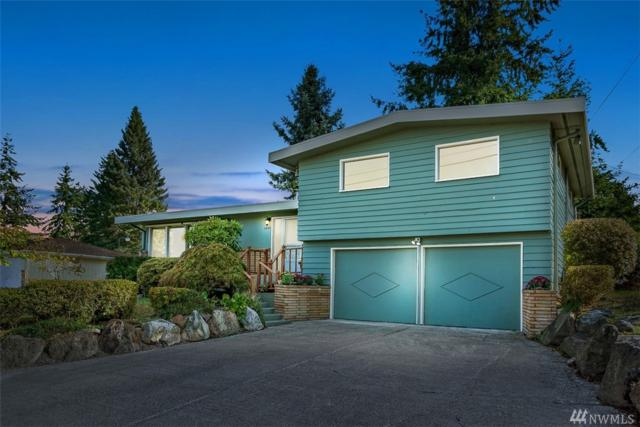 1005 Loveland Ave, Mukilteo, WA 98275 (#1205334) :: Ben Kinney Real Estate Team