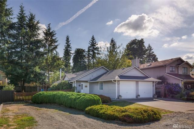 21629 SE 269th St, Maple Valley, WA 98038 (#1205343) :: Ben Kinney Real Estate Team