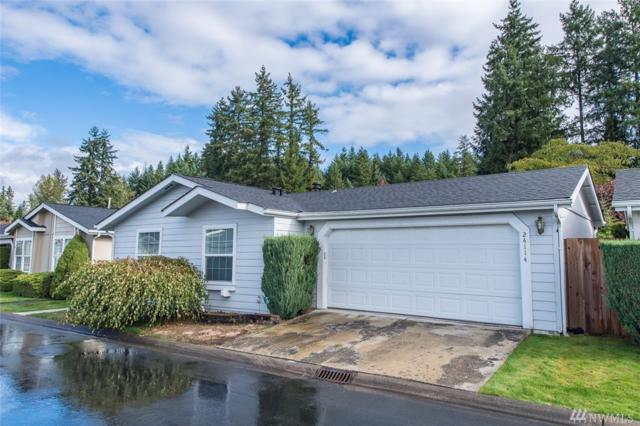 24114 223rd Place SE, Maple Valley, WA 98038 (#1205368) :: Keller Williams - Shook Home Group