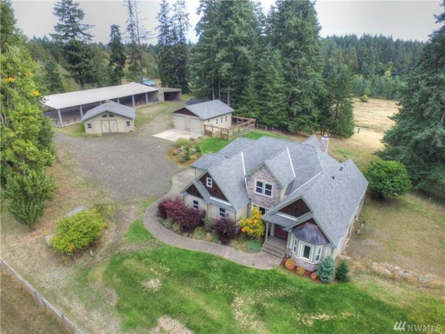 5840 Young Rd NW, Olympia, WA 98502 (#1205383) :: NW Home Experts
