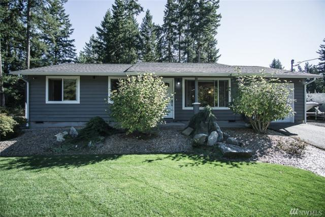 13919 97th Ave NW, Gig Harbor, WA 98329 (#1205395) :: Ben Kinney Real Estate Team