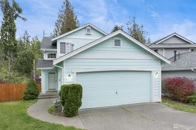 1030 NW Gladiola Ct, Silverdale, WA 98383 (#1205399) :: Keller Williams - Shook Home Group