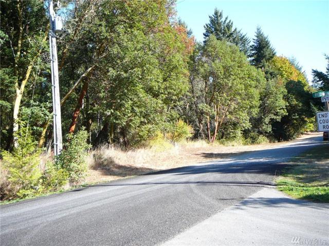 0-NNA Kirner Rd, Sequim, WA 98382 (#1205404) :: Ben Kinney Real Estate Team