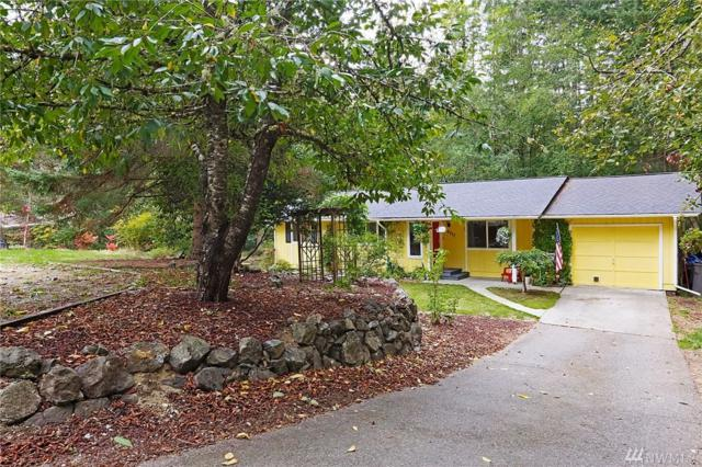 6377 SE Olalla Valley Rd, Port Orchard, WA 98367 (#1205412) :: Ben Kinney Real Estate Team