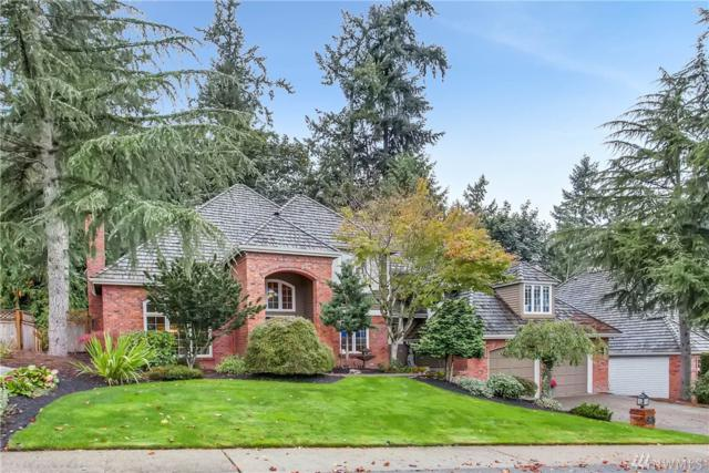 4629 225th Ave SE, Sammamish, WA 98075 (#1205425) :: Keller Williams Realty Greater Seattle