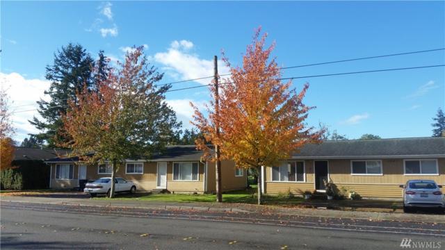 1241 Mitchell Ave, Blaine, WA 98230 (#1205443) :: Ben Kinney Real Estate Team