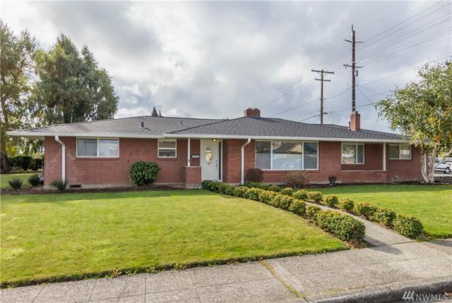 2116 14th St, Everett, WA 98201 (#1205476) :: Ben Kinney Real Estate Team