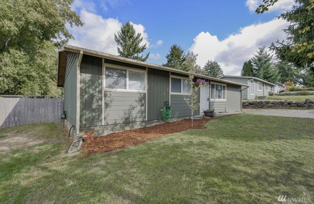 2426 SW 328th St, Federal Way, WA 98023 (#1205481) :: Ben Kinney Real Estate Team