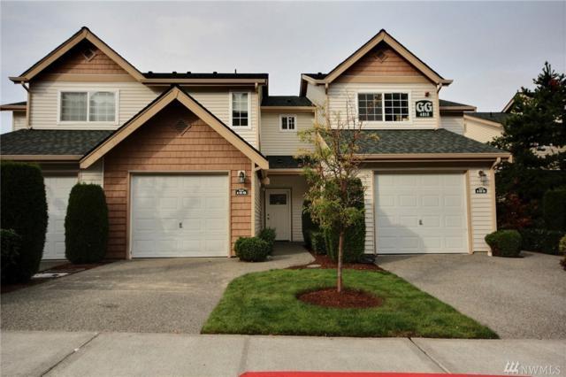 4815 Whitworth Place S Gg102, Renton, WA 98055 (#1205488) :: Ben Kinney Real Estate Team