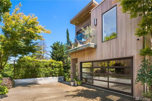 329 25th Ave E, Seattle, WA 98112 (#1205495) :: Ben Kinney Real Estate Team