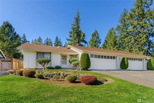 4624-4626 82nd Ave W, University Place, WA 98466 (#1205521) :: Mosaic Home Group