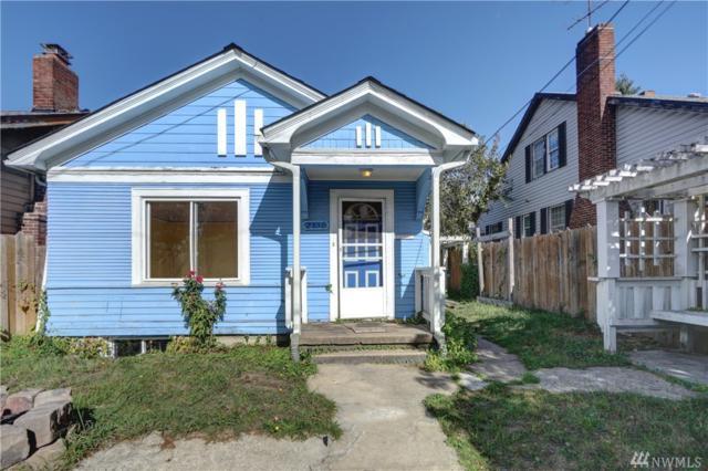 2136 11th St, Bremerton, WA 98312 (#1205523) :: Ben Kinney Real Estate Team