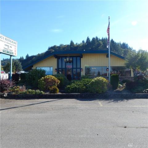 1780 N National Ave, Chehalis, WA 98532 (#1205524) :: Ben Kinney Real Estate Team