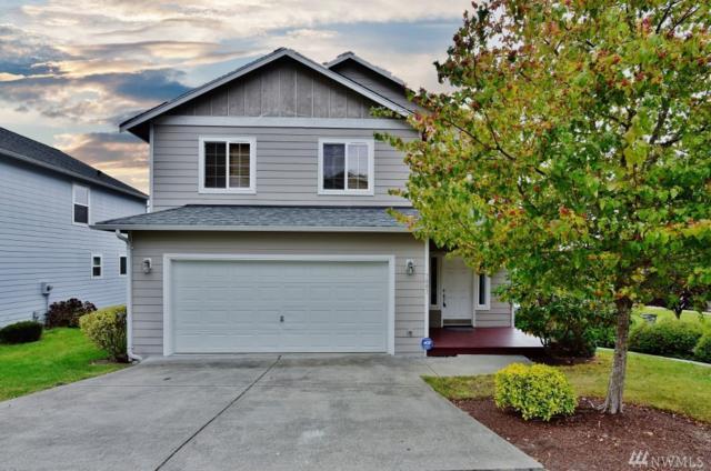 7007 Club Car Place NE, Bremerton, WA 98311 (#1205526) :: Ben Kinney Real Estate Team