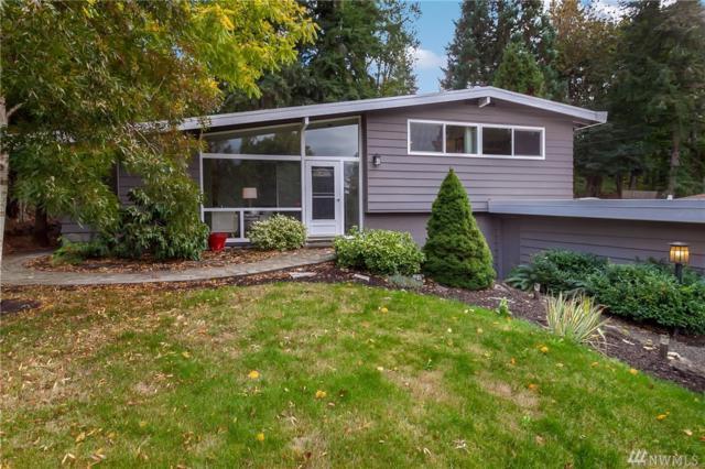 15041 SE 44th St, Bellevue, WA 98006 (#1205529) :: Ben Kinney Real Estate Team