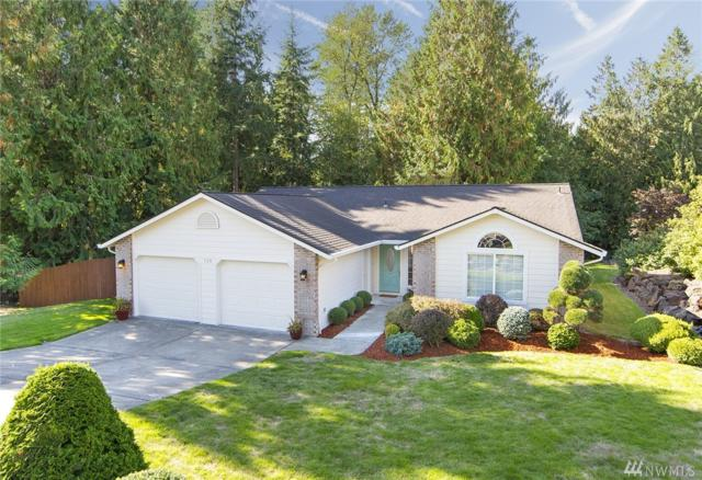 120 Nevada Place, Longview, WA 98632 (#1205541) :: Ben Kinney Real Estate Team
